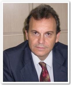 Htec - Dr. Edson Reis OAB Bauru