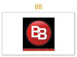 B e B Assessoria
