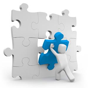 Conheça os softwares para gestão empresarial da Htec
